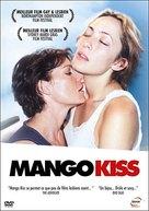 Mango Kiss - Movie Poster (xs thumbnail)