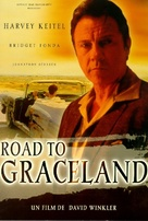 Finding Graceland - French poster (xs thumbnail)