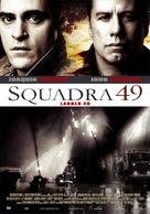 Ladder 49 - Italian Movie Poster (xs thumbnail)