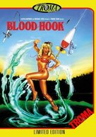 Blood Hook - Movie Cover (xs thumbnail)