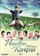 Hayattan korkma - Turkish Movie Cover (xs thumbnail)