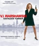 V.I. Warshawski - Blu-Ray cover (xs thumbnail)