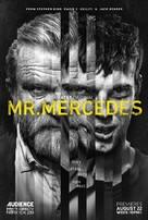 """Mr. Mercedes"" - Movie Poster (xs thumbnail)"