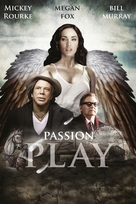 Passion Play - Movie Cover (xs thumbnail)