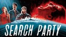 """""""Search Party"""" - Movie Cover (xs thumbnail)"""