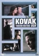 The Kovak Box - Movie Cover (xs thumbnail)