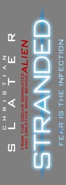 Stranded - Logo (xs thumbnail)