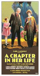 A Chapter in Her Life - Movie Poster (xs thumbnail)