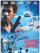 River of Death - Movie Cover (xs thumbnail)