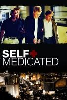 Self Medicated - poster (xs thumbnail)