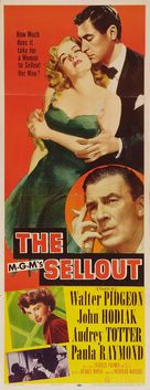 The Sellout - Movie Poster (xs thumbnail)