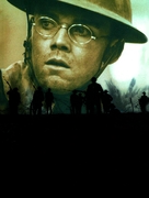 The Lost Battalion - poster (xs thumbnail)