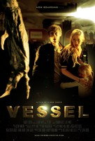 Vessel - Movie Poster (xs thumbnail)