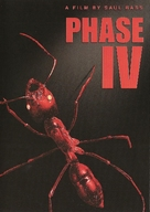 Phase IV - Movie Cover (xs thumbnail)