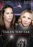 Taken Too Far - DVD movie cover (xs thumbnail)