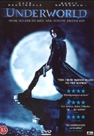 Underworld - Danish DVD cover (xs thumbnail)