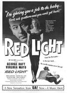 Red Light - poster (xs thumbnail)