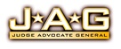"""JAG"" - Logo (xs thumbnail)"