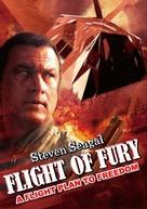 Flight of Fury - Movie Cover (xs thumbnail)