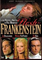 Flesh for Frankenstein - DVD cover (xs thumbnail)