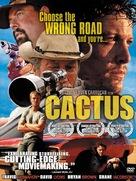 Cactus - Movie Cover (xs thumbnail)