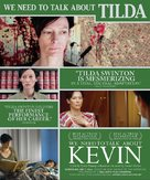 We Need to Talk About Kevin - For your consideration poster (xs thumbnail)