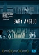 Baby Angelo - DVD cover (xs thumbnail)