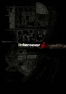 Linkeroever - Belgian Movie Poster (xs thumbnail)