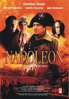 """""""Napolèon"""" - French poster (xs thumbnail)"""