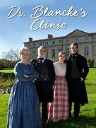 La clinique du docteur Blanche - Movie Cover (xs thumbnail)