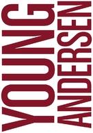 """""""Unge Andersen"""" - Logo (xs thumbnail)"""