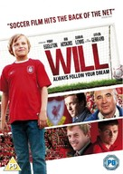 Will - British DVD cover (xs thumbnail)