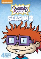 """Rugrats"" - Movie Cover (xs thumbnail)"