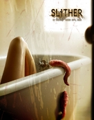Slither - Movie Poster (xs thumbnail)