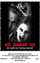 All Jacked Up - poster (xs thumbnail)