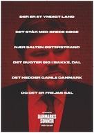 Danmarks sønner - Danish Movie Poster (xs thumbnail)