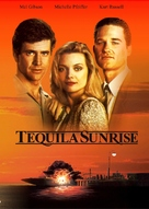 Tequila Sunrise - Movie Cover (xs thumbnail)