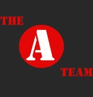 """The A-Team"" - Logo (xs thumbnail)"