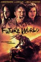 Future World - Movie Cover (xs thumbnail)