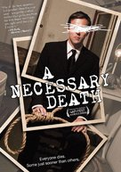 A Necessary Death - DVD movie cover (xs thumbnail)