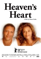 Himlens hjärta - Movie Poster (xs thumbnail)