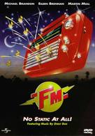 FM - Movie Cover (xs thumbnail)