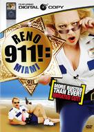 Reno 911!: Miami - Movie Cover (xs thumbnail)