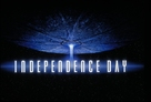 Independence Day - Movie Poster (xs thumbnail)