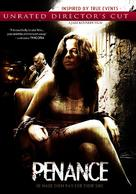 Penance - Movie Cover (xs thumbnail)