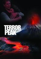 Terror Peak - poster (xs thumbnail)