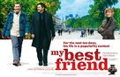Mon meilleur ami - British Movie Poster (xs thumbnail)