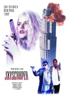 Skyscraper - Movie Cover (xs thumbnail)