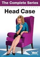 """Head Case"" - Movie Cover (xs thumbnail)"