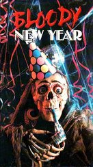 Bloody New Year - Movie Cover (xs thumbnail)
